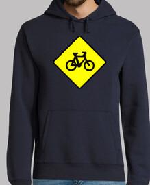 danger vélo