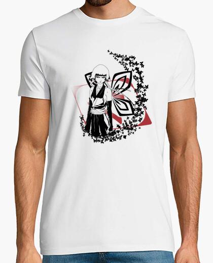 Camiseta DangerousWoman