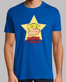 Daniel el travieso 1