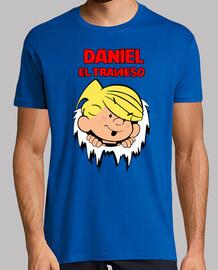 Daniel el travieso 2