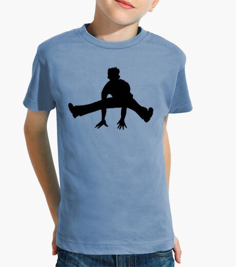 Vêtements enfant Danseur Hip hop