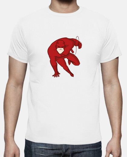 Camisetas Daredevil