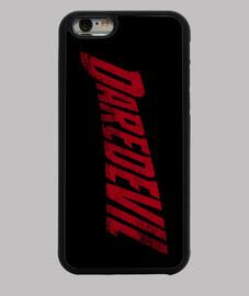 Daredevil / Funda iPhone 6