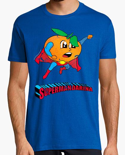 T-shirt darina (lui)