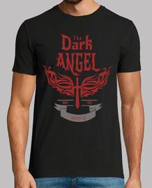 Dark Angel - Camiseta