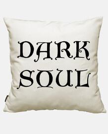 dark dell'anima