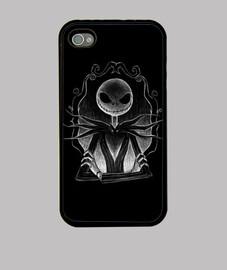 Dark Jack case