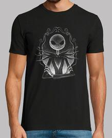 Dark Jack T-shirt