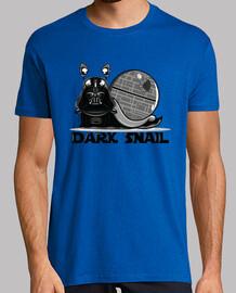 Dark Snail