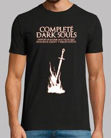 Dark souls (garçons)