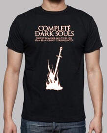 dark souls (ragazzi)