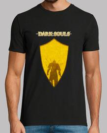 Dark Souls Shield 2
