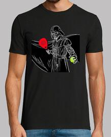 Dark Vader