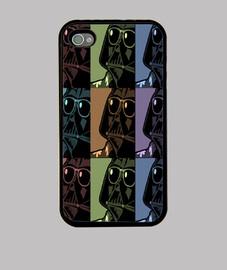 Dark Vader Pop