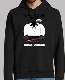 Dark Videur