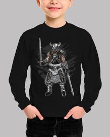 Dark Viking