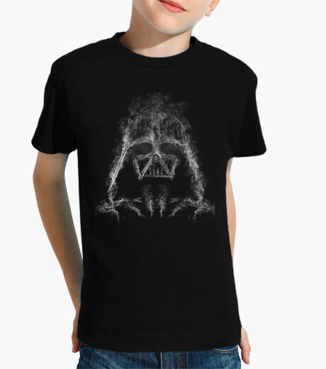 Abbigliamento bambino Darksmoke