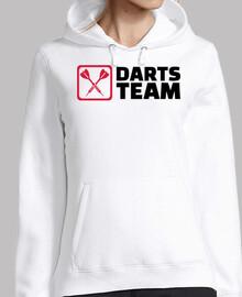 Dart-Team