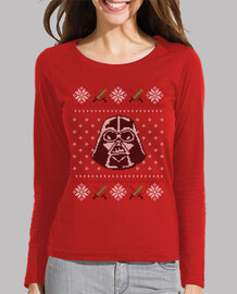 Darth Christmas