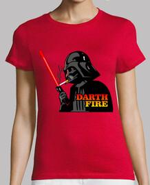 Darth Fire