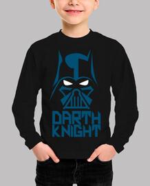 Darth Knight