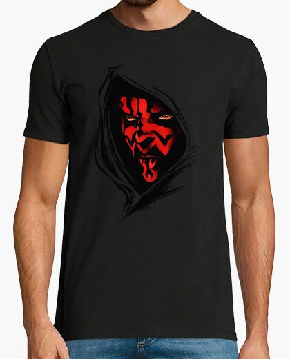 Camiseta Darth Maul - Star Wars