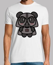 Darth Panda G_B_NT