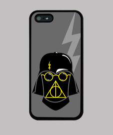 darth potter