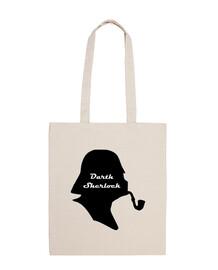 Darth Sherlock