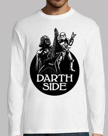 Darth Side Rock