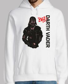 Darth Vader Bad