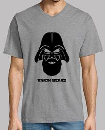 Darth Vader Barba