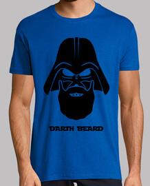 Darth Vader barbe