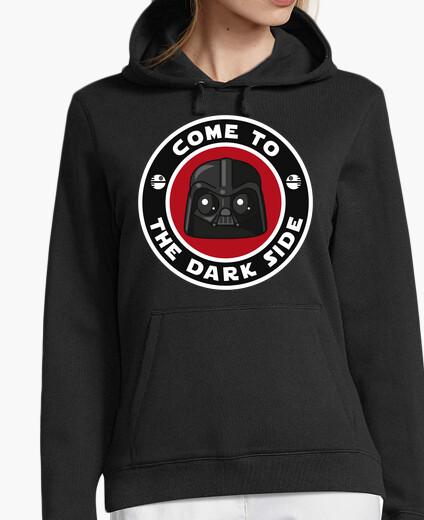 Jersey Darth Vader Dark Side