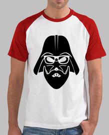 Darth Vader Hipster black
