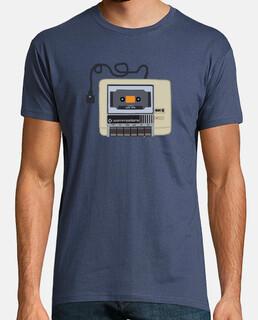 Datassette Commodore