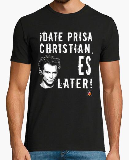 Camisetas de futbol personalizadas online dating