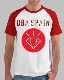 dba diamond