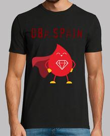 dba layer spain