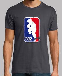 DBZ Vintage