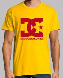 DC - De Catalunya - noi