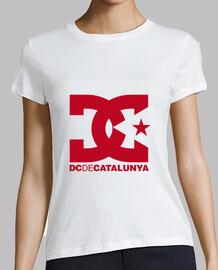 DC - De Catalunya - noia