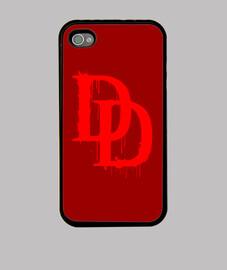 DD - Daredevil