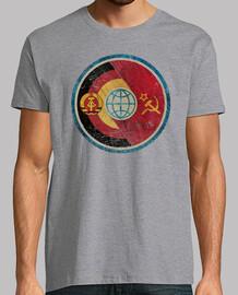 DDR union soviétique mission spatiale a
