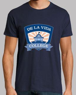 De la Vida College