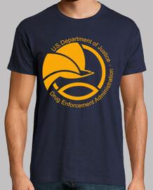 dea  t-shirt  mod.03