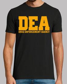 dea shirt mod.12