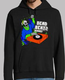 Dead beatz records