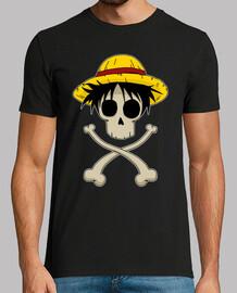 Dead Luffy