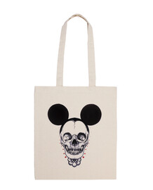 Dead Mickey